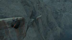 對馬戰鬼 对马岛之魂 遊戲 心得 介紹 導演剪輯版 PS4 PS5