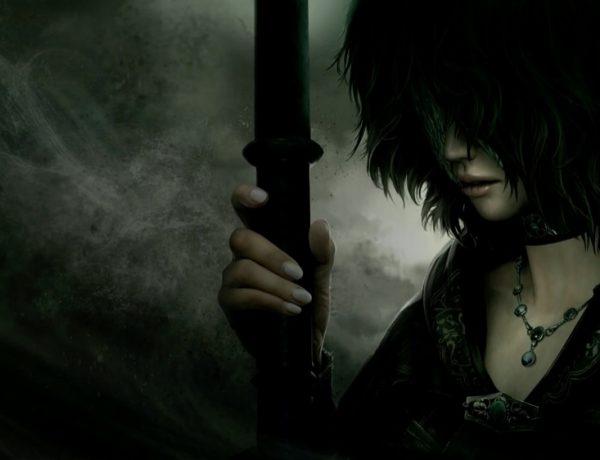 為惡魔靈魂買 PS5?原版和重製版 Demon's Souls 的連續白金心得