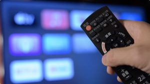 2021 apple tv 4k 開箱 評價 心得 netflix arcade 手把