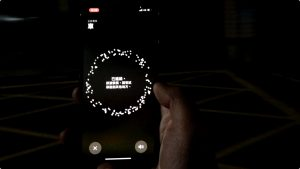 AirTag 開箱 測試 找 機車 汽車 寵物 人 跟蹤 運作 原理 NFC