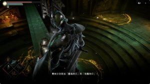 Demon's Souls 惡魔靈魂 重製版 PS3 PS5 原版 白金 比較 心得 介紹