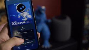 HomePod 配對 串連 立體聲 開箱 評測 實測 介紹 心得 Apple Music 無損 空間音訊