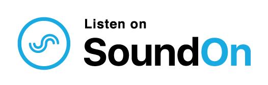 soundon podcast