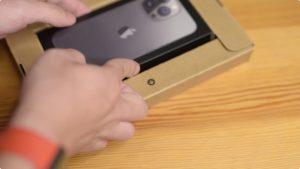 iPhone 13 Pro 開箱 錄影 拍照 夜拍 夜間 手持 測試 4K 電影 景深 微距 攝影 評測 就很Pro 1