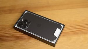 iPhone 13 Pro 開箱 錄影 拍照 夜拍 夜間 手持 測試 4K 電影 景深 微距 攝影 評測 就很Pro 2