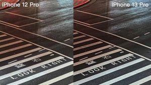 iPhone 13 Pro 開箱 錄影 拍照 夜拍 夜間 手持 測試 4K 電影 景深 微距 攝影 評測 就很Pro